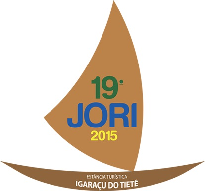 19º JORI - IGARAÇU DO TIETÊ