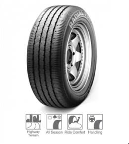 get tyres online in australia