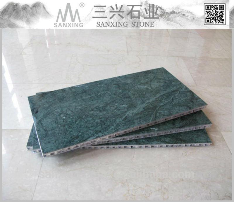 Manfaat dan Kegunaan Batu Marmer Hijau - Desain Interior