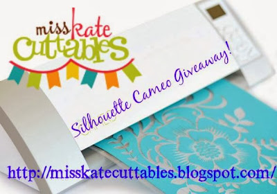http://misskatecuttables.blogspot.com/