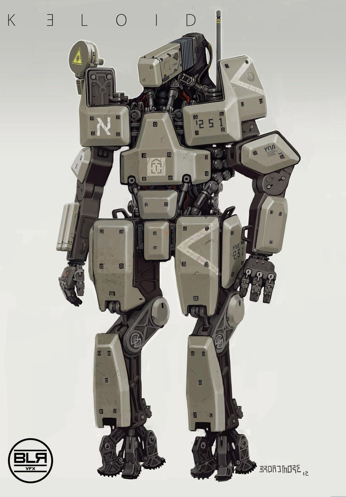Armour_bot_heavy_edit2_web.jpg