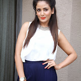 Parul Yadav Photos at South Scope Calendar 2014 Launch Photos 2528114%2529