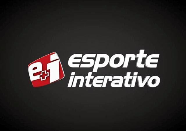 Esporte Interativo mostra jogo do Campeonato Cearense apenas na TV fechada