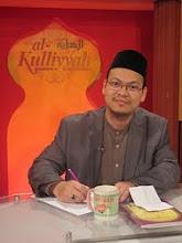 Peringatan  Daripada Artikel Ust.Zaharuddin