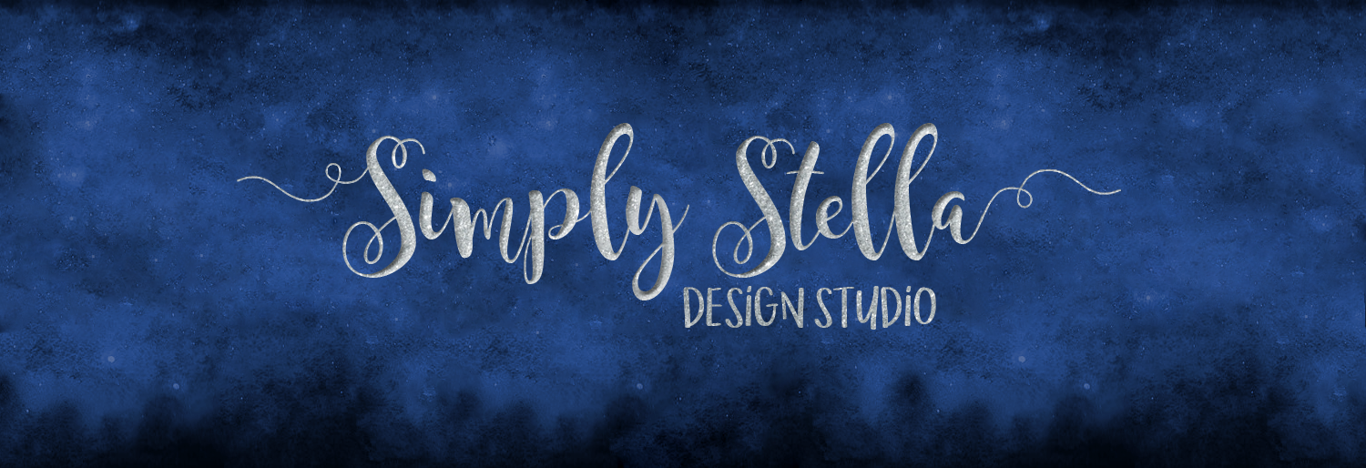 Simply Stella Design Studio