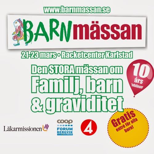 www.barnmassan.se