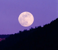 Kalender Hijriyah | Bulan-Bulan Hijriyah