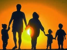 Priorità la Famiglia !