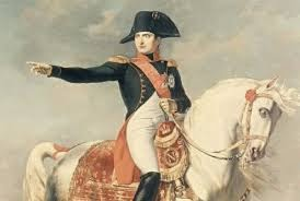 napoleon-bonaparte-kaisar-perancis