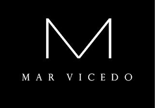 Mar-Vicedo-Moda