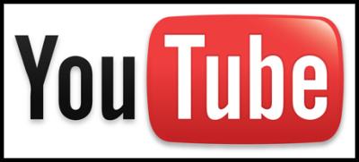 Asociația Alexina - YouTube