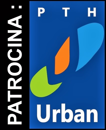 www.pthurban.com