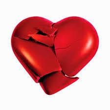 Puisi Cinta Patah Hati Perpisahan Karena Perselingkuhan