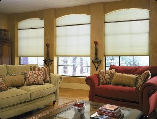 Blinds 4 less choosing window treatments the pros of for Window treatments for less