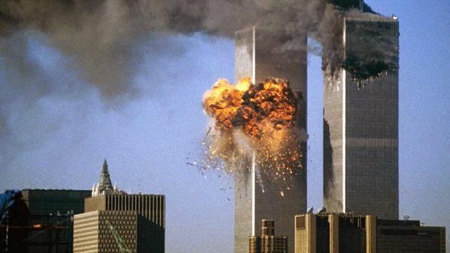 la-proxima-guerra-agencias-de-inteligencia-al-qaeda-estado-islamico-preparan-atentados-11-de-septiembre-aniversario