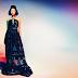 Nicki Minaj divulga curta com músicas de seu novo álbum