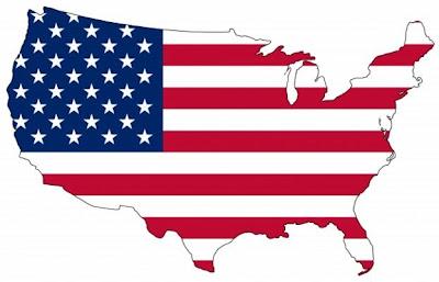 http://3.bp.blogspot.com/-6RSdxSKQPt0/UNr8_wWNlKI/AAAAAAAAASg/sDwD0Gchv2c/s1600/vereinigten_staaten_von_amerika_karte_hi.jpg