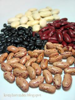 dry-beans-bab-paszuly