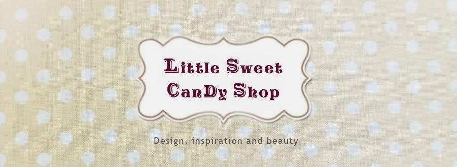 LittleSweetCandyShop