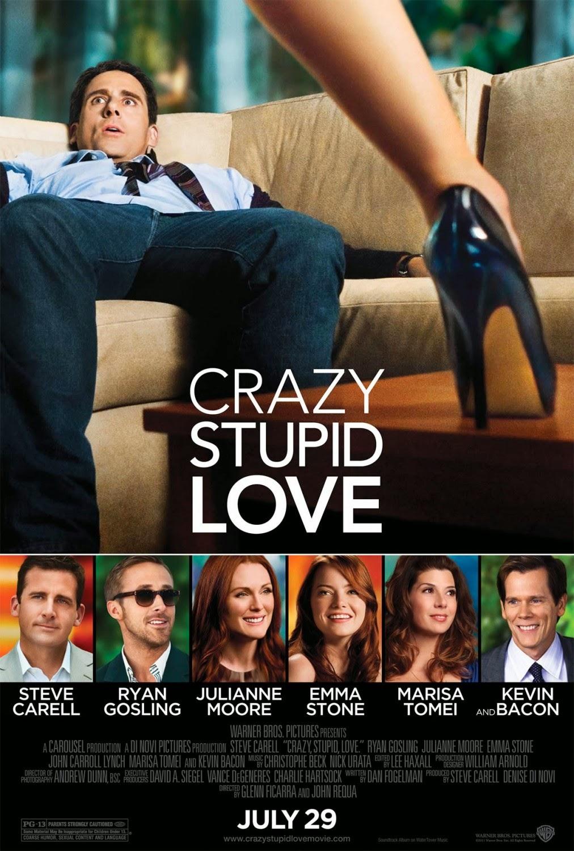 Movies, ΤΑΙΝΙΕΣ, Comedy, Drama, Romance, Steve Carell, Ryan Gosling, Julianne Moore,