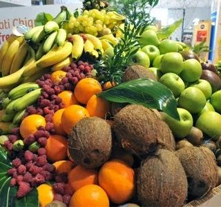http://vitamaker.it/prodotti-per-categorie/vitamine-minerali-antiossidanti?1687