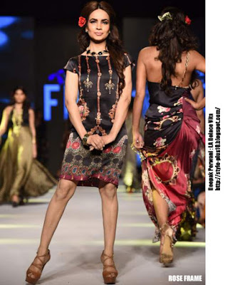 small-silk-dress-named-rose-frame-from-la-dolce-vita-by-deepak-perwani