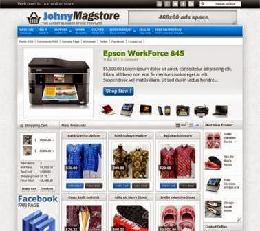 Johny-Magstore-Template-Blog-Toko-Online