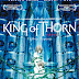 [Reseña Anime] King of Thorn