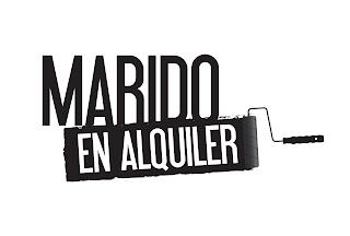 ... Marido en Alquiler¨ protagonizada por Sonya Smith , Juan Soler y