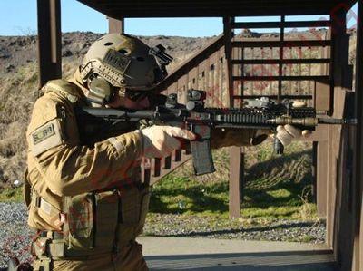 Jason-Falla-Redback-One-Tactical.jpg