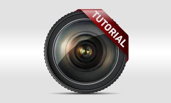 Video tutorial de forex