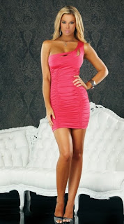 http://www.spicylegs.com/p-37122-ruched-side-shoulder-dress.aspx