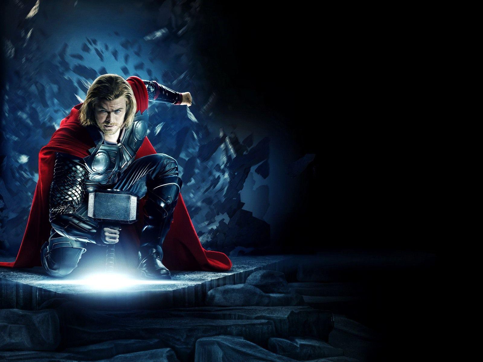 http://3.bp.blogspot.com/-6RbJ6yBsj-o/T60dg2Xpz1I/AAAAAAAAAzk/Yh75LW-3AZg/s1600/Thor-Wallpaper.jpg