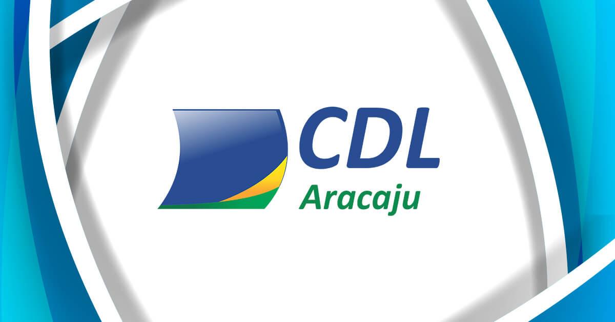 CDL Aracaju
