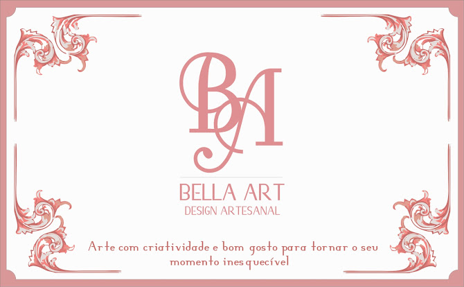 Bella Art Design Artesanal