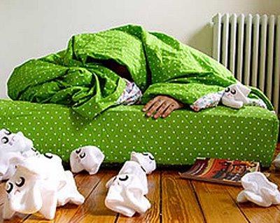 http://3.bp.blogspot.com/-6RdYo5bE3B0/T2AXYTVU_jI/AAAAAAAABGc/BKV0BJSRrmY/s1600/sick_in_bed_sfw.jpg