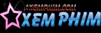 Xem Phim - 1vui.com