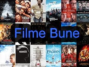 Recomand Filme Bune