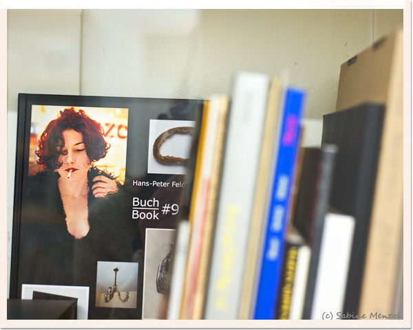 Psynopsis Bookshop Wien Lukatsch Berlin