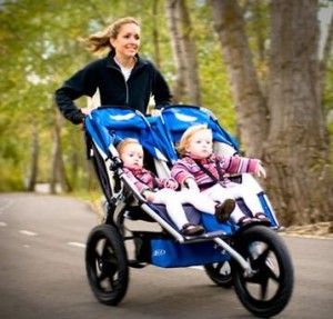 Best Strollers – Different Types of BOB Strollers Review