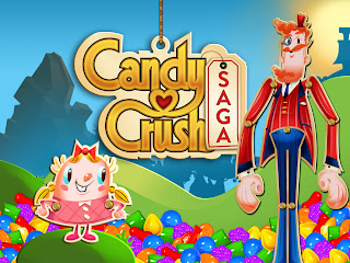 Candy+crush+saga+portada.jpg