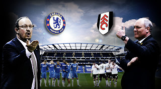 http://benmuha27.blogspot.com/2012/11/highlight-chelsea-vs-fulham.html