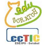Portal EduScratch