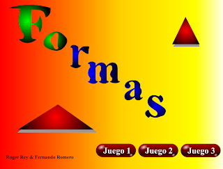 http://www.genmagic.org/mates1/formasc.swf