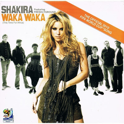 Waka-Waka-(This Time for Africa)