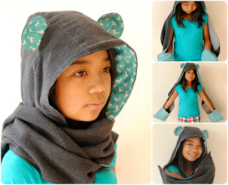 http://www.suburbia-soup.com/2012/10/hoodie-scarf-tutorial.html