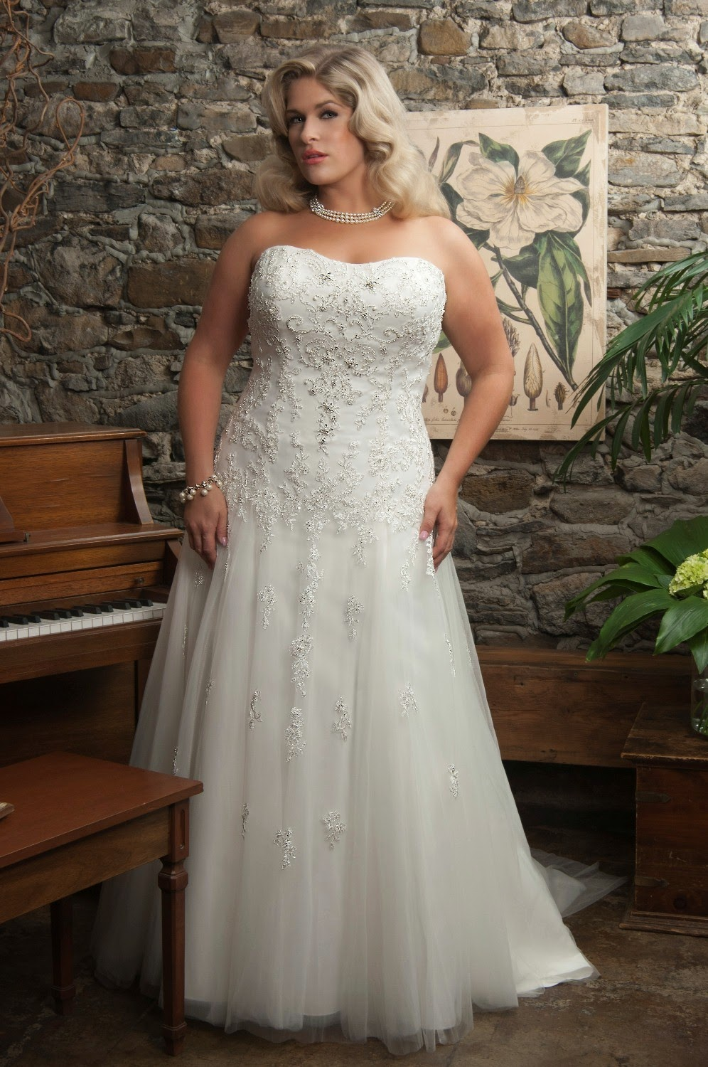 Plus Size A line Wedding Gown; Simple A line Wedding Gown; A Line Wedding Dresses Ideas; wedding dresses; wedding gown; simple wedding dresses; simple wedding gown; a line wedding dresses; a line wedding gown; a line wedding dress
