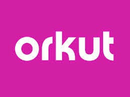 Google Orkut, Orkut, The end of Orkut