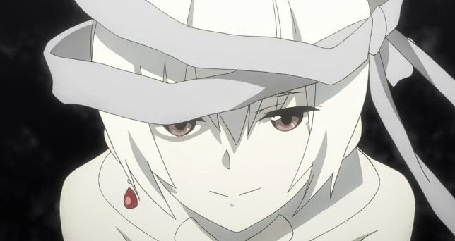 Selector Infected WIXOSS Episode 11 Subtitle Indonesia
