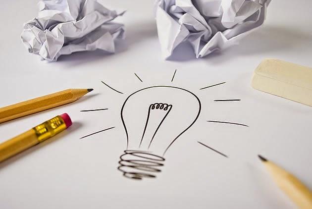 criatividade-marketing pessoal